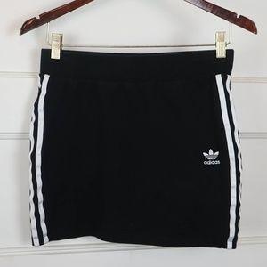 Adidas Miniskirt